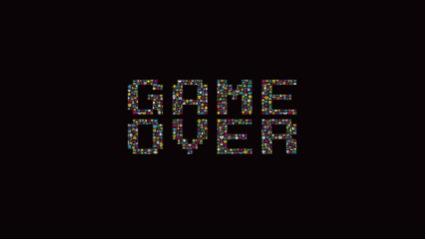 ¿Adicción a los videojuegos?
