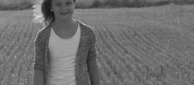 Adolescentes: Entre juego de niños y riesgos de grandes