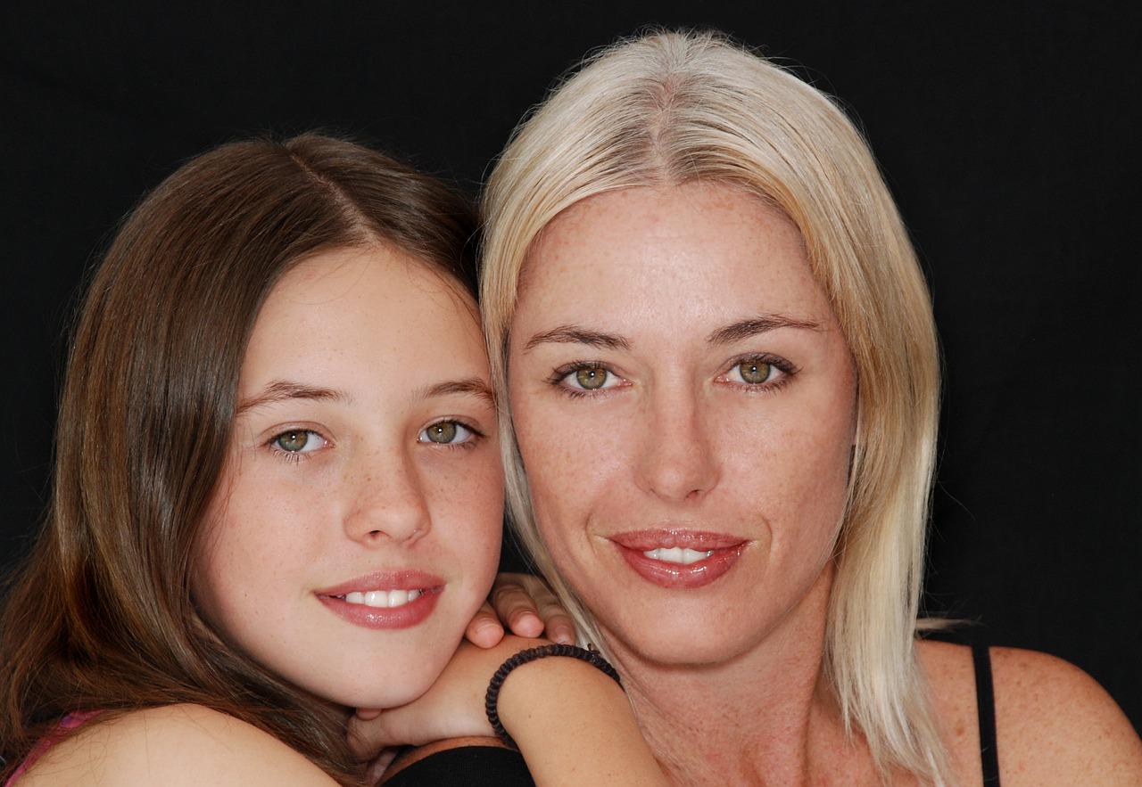 Adolescentes en casa: ¿Pasa al menos una hora diaria con su hijo?