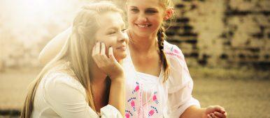 Adolescentes y Crianza positiva: cómo enfrentar bien una conversación