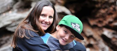 Crianza Positiva: La motivación en Adolescentes