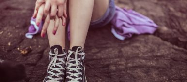 Adolescentes: La constante negociación…